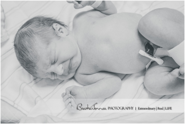 George Arden - Tennessee Newborn Photographer - BraskaJennea Photography_0006.jpg