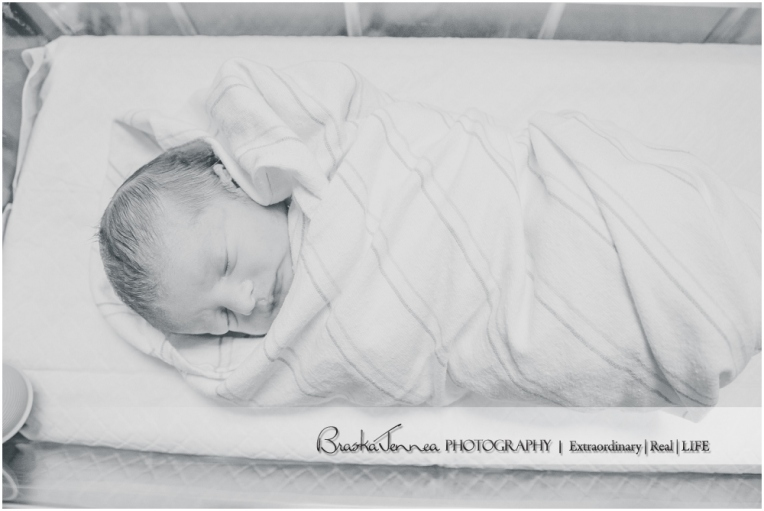 George Arden - Tennessee Newborn Photographer - BraskaJennea Photography_0007.jpg
