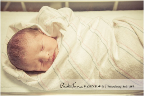 George Arden - Tennessee Newborn Photographer - BraskaJennea Photography_0008.jpg