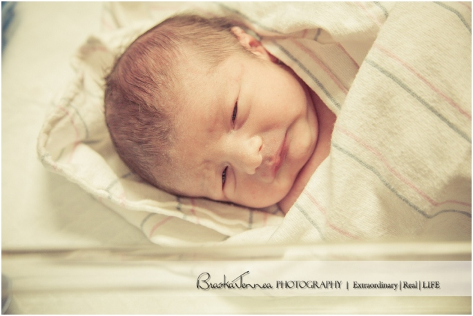 George Arden - Tennessee Newborn Photographer - BraskaJennea Photography_0009.jpg
