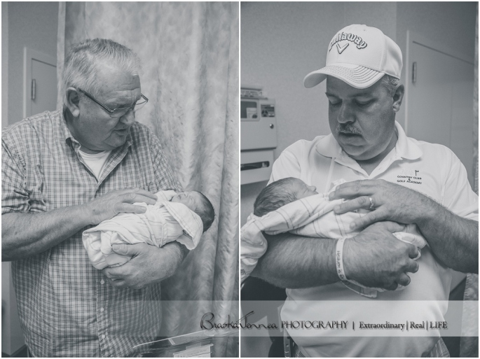George Arden - Tennessee Newborn Photographer - BraskaJennea Photography_0014.jpg