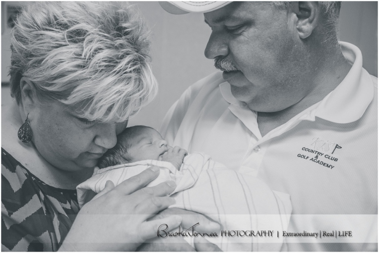 George Arden - Tennessee Newborn Photographer - BraskaJennea Photography_0015.jpg