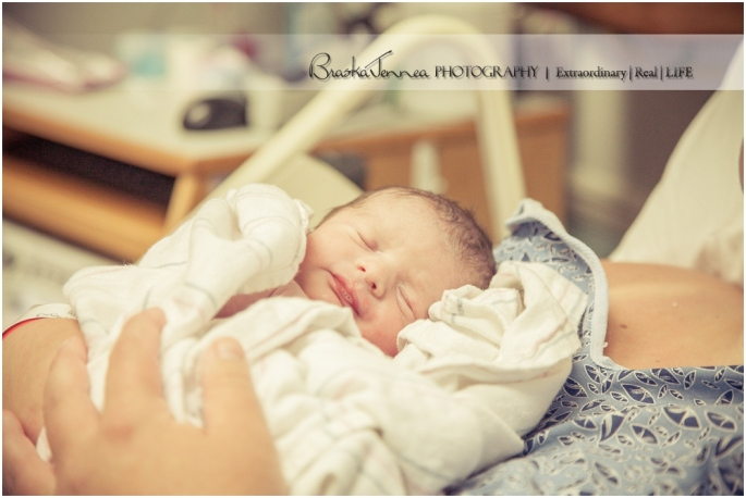 George Arden - Tennessee Newborn Photographer - BraskaJennea Photography_0018.jpg