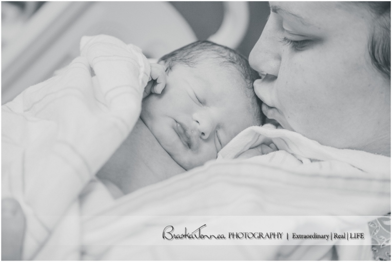 George Arden - Tennessee Newborn Photographer - BraskaJennea Photography_0019.jpg
