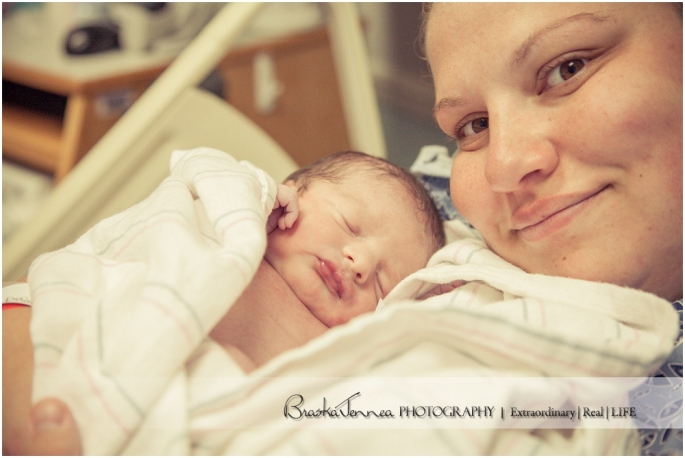 George Arden - Tennessee Newborn Photographer - BraskaJennea Photography_0020.jpg