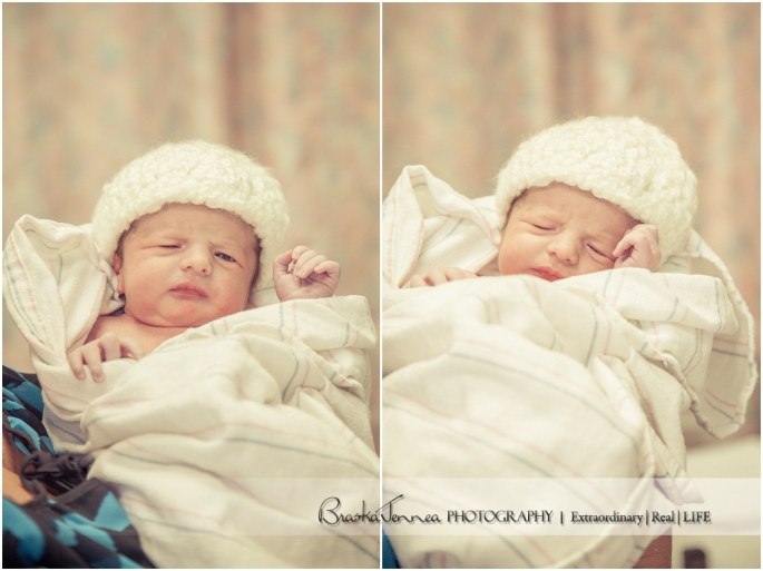 George Arden - Tennessee Newborn Photographer - BraskaJennea Photography_0023.jpg