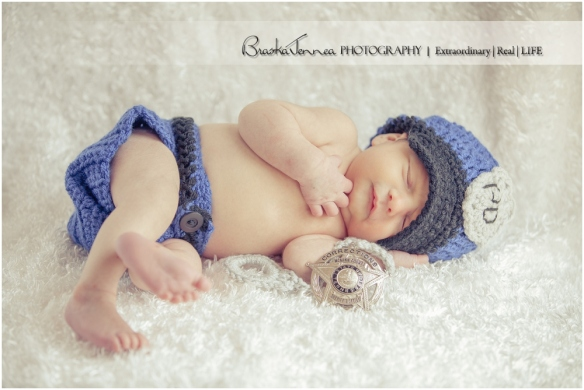 George Arden - Tennessee Newborn Photographer - BraskaJennea Photography_0024.jpg