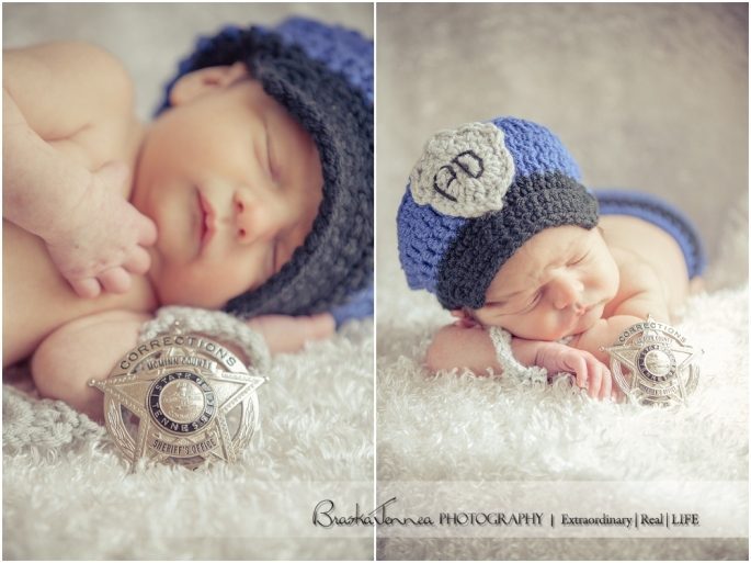 George Arden - Tennessee Newborn Photographer - BraskaJennea Photography_0025.jpg