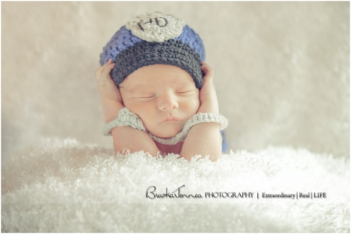 George Arden - Tennessee Newborn Photographer - BraskaJennea Photography_0026.jpg