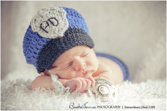 George Arden - Tennessee Newborn Photographer - BraskaJennea Photography_0027.jpg