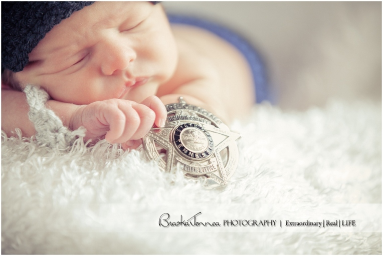George Arden - Tennessee Newborn Photographer - BraskaJennea Photography_0028.jpg