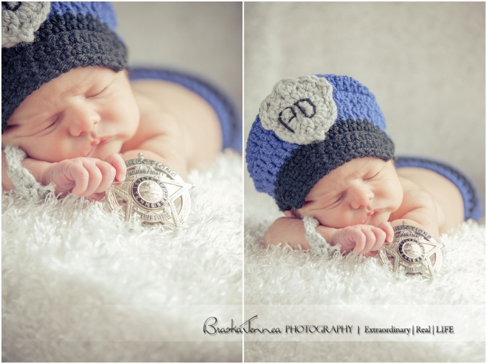 George Arden - Tennessee Newborn Photographer - BraskaJennea Photography_0029.jpg