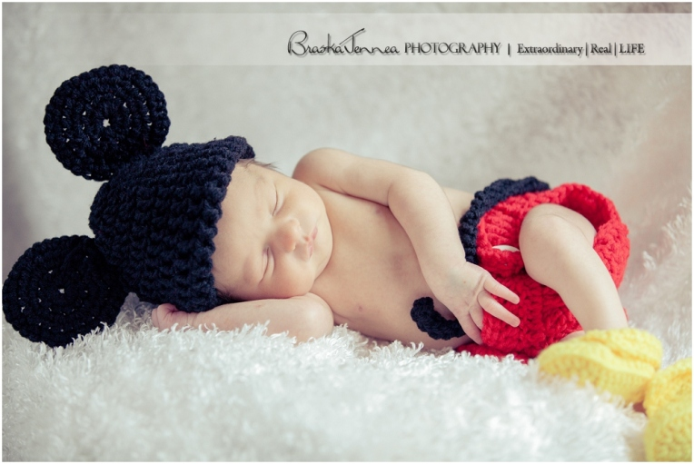 George Arden - Tennessee Newborn Photographer - BraskaJennea Photography_0033.jpg