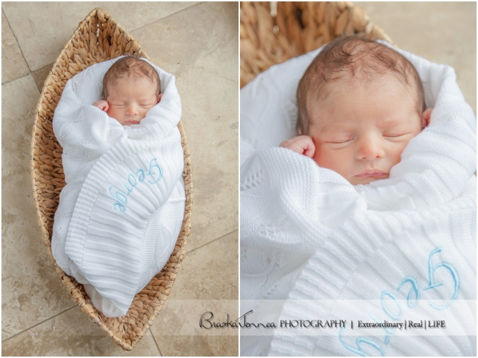 George Arden - Tennessee Newborn Photographer - BraskaJennea Photography_0035.jpg