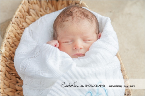 George Arden - Tennessee Newborn Photographer - BraskaJennea Photography_0036.jpg