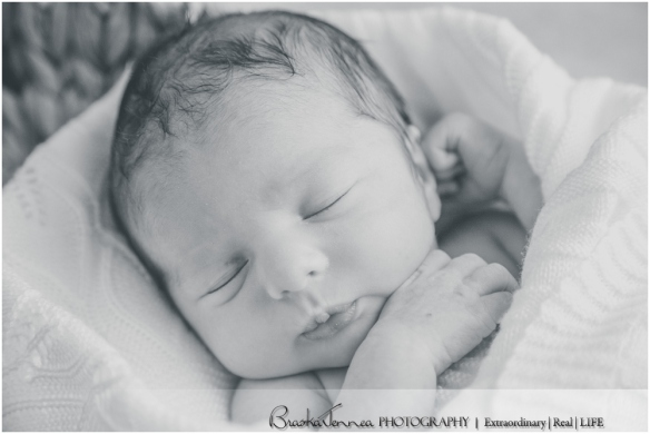 George Arden - Tennessee Newborn Photographer - BraskaJennea Photography_0037.jpg