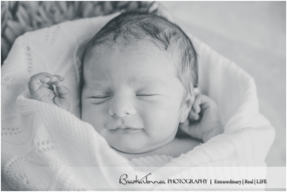George Arden - Tennessee Newborn Photographer - BraskaJennea Photography_0038.jpg