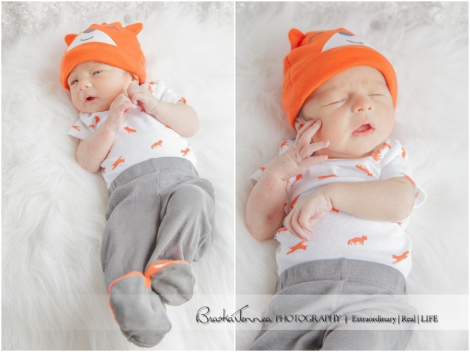 George Arden - Tennessee Newborn Photographer - BraskaJennea Photography_0041.jpg