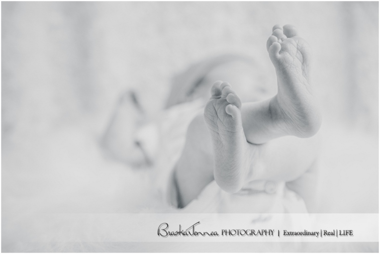 George Arden - Tennessee Newborn Photographer - BraskaJennea Photography_0044.jpg