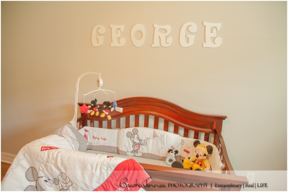 George Arden - Tennessee Newborn Photographer - BraskaJennea Photography_0045.jpg