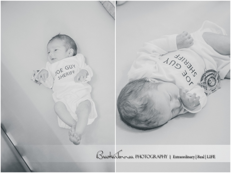 George Arden - Tennessee Newborn Photographer - BraskaJennea Photography_0050.jpg