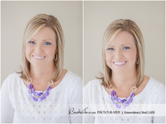 Headshots - Athens, TN Photographer - BraskaJennea Photography_0005