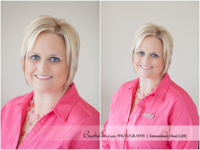 Headshots - Athens, TN Photographer - BraskaJennea Photography_0010