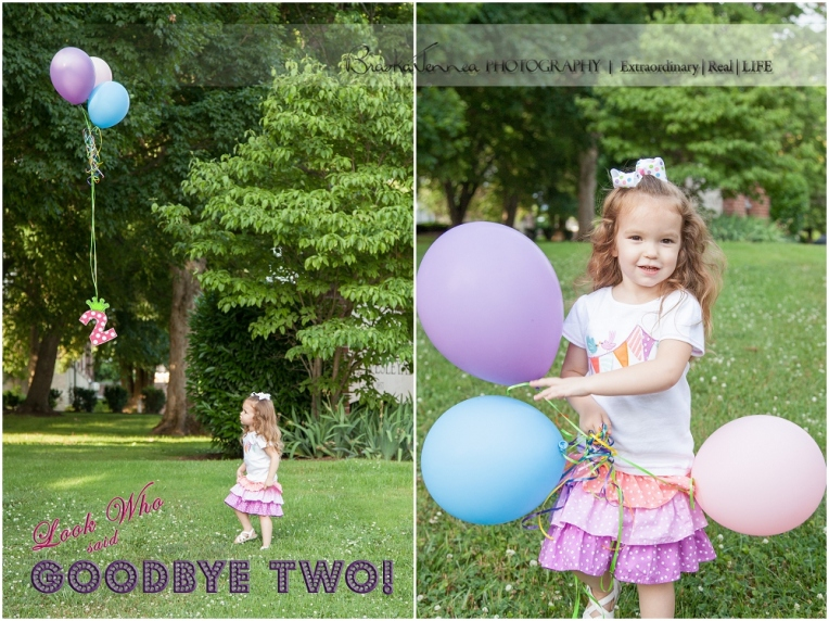 Jenna is THREE! - Athens, TN Child Photographer - BraskaJennea Photography_0001.jpg