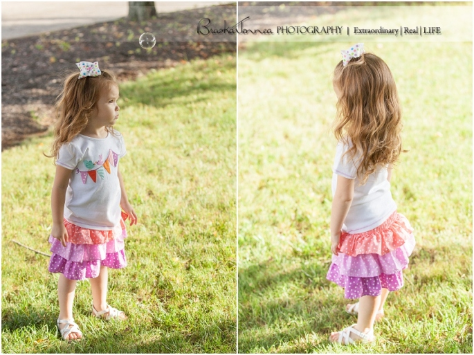 Jenna is THREE! - Athens, TN Child Photographer - BraskaJennea Photography_0014.jpg