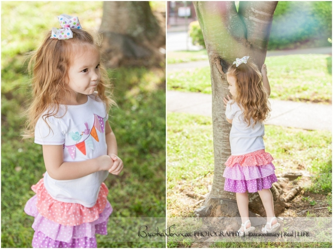 Jenna is THREE! - Athens, TN Child Photographer - BraskaJennea Photography_0015.jpg