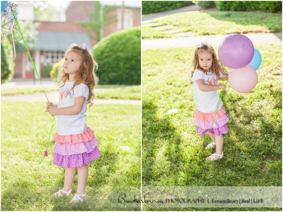 Jenna is THREE! - Athens, TN Child Photographer - BraskaJennea Photography_0016.jpg