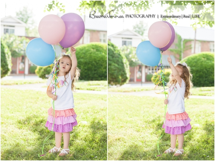 Jenna is THREE! - Athens, TN Child Photographer - BraskaJennea Photography_0017.jpg
