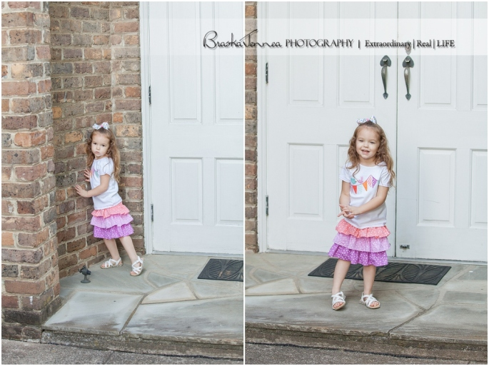 Jenna is THREE! - Athens, TN Child Photographer - BraskaJennea Photography_0019.jpg