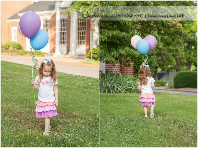 Jenna is THREE! - Athens, TN Child Photographer - BraskaJennea Photography_0021.jpg