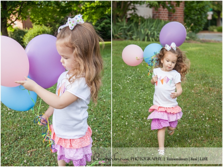Jenna is THREE! - Athens, TN Child Photographer - BraskaJennea Photography_0022.jpg