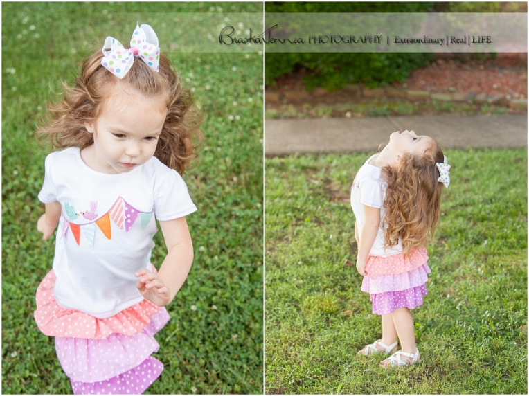 Jenna is THREE! - Athens, TN Child Photographer - BraskaJennea Photography_0023.jpg