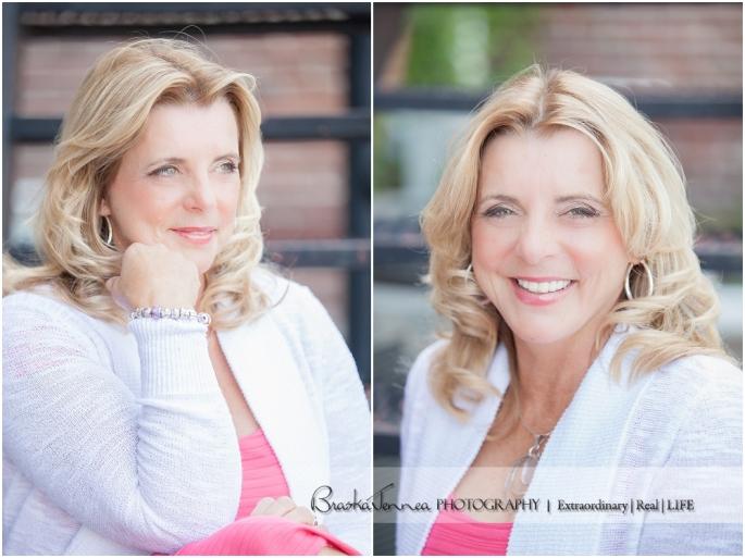 Lynn Mashburn Headshots - Athens, TN Photographer - BraskaJennea Photography_0001.jpg