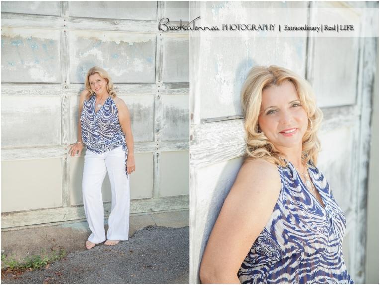 Lynn Mashburn Headshots - Athens, TN Photographer - BraskaJennea Photography_0002.jpg
