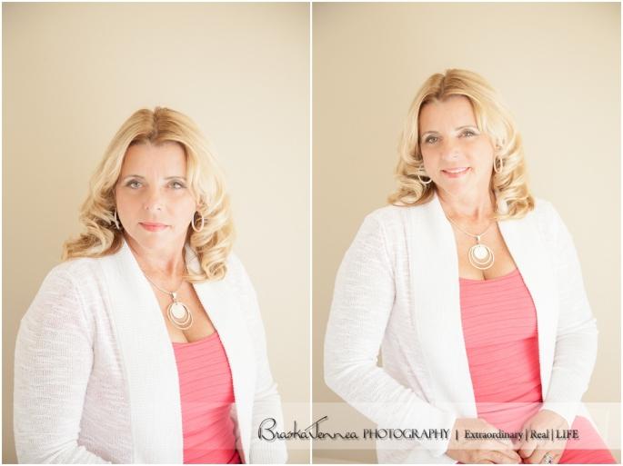 Lynn Mashburn Headshots - Athens, TN Photographer - BraskaJennea Photography_0003.jpg