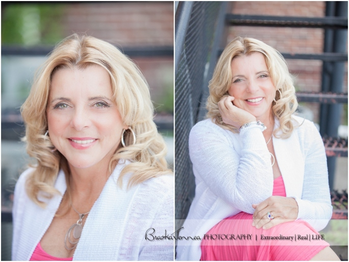 Lynn Mashburn Headshots - Athens, TN Photographer - BraskaJennea Photography_0004.jpg