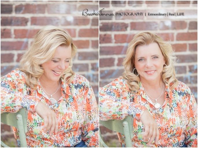 Lynn Mashburn Headshots - Athens, TN Photographer - BraskaJennea Photography_0006.jpg