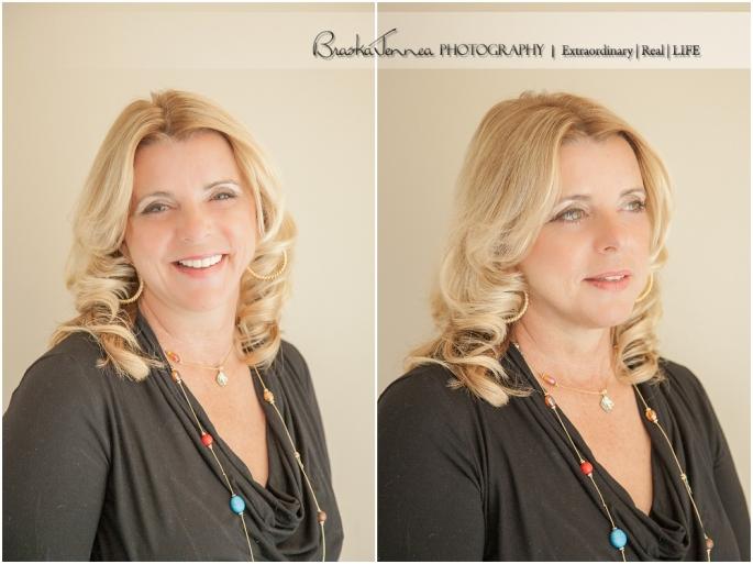 Lynn Mashburn Headshots - Athens, TN Photographer - BraskaJennea Photography_0012.jpg