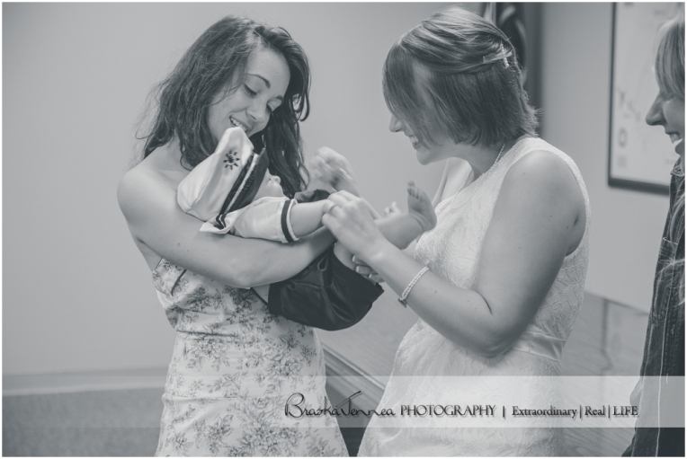 Michelle + Jonathan - Ocoee River Wedding - BraskaJennea Photography_0001.jpg