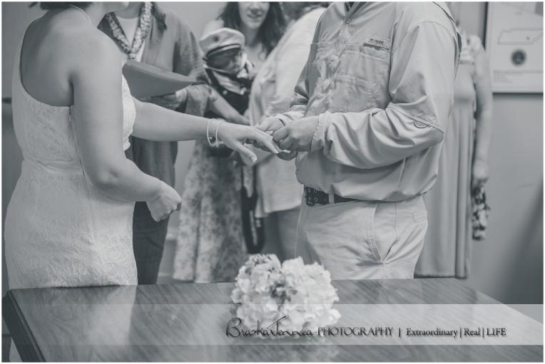 Michelle + Jonathan - Ocoee River Wedding - BraskaJennea Photography_0007.jpg
