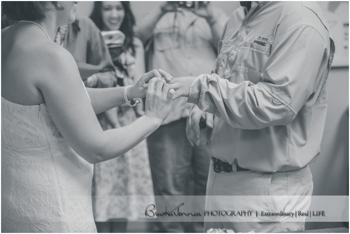 Michelle + Jonathan - Ocoee River Wedding - BraskaJennea Photography_0008.jpg
