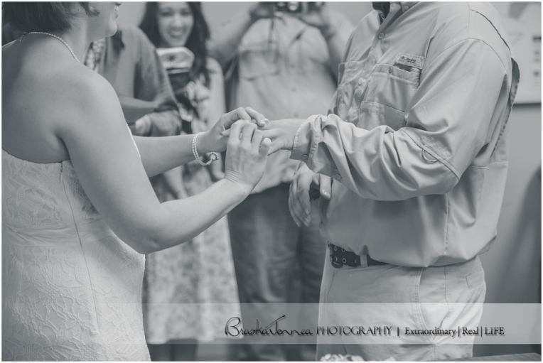 Michelle + Jonathan - Ocoee River Wedding - BraskaJennea Photography_0008.jpg