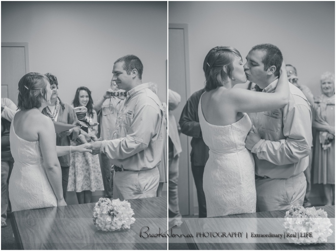 Michelle + Jonathan - Ocoee River Wedding - BraskaJennea Photography_0009.jpg