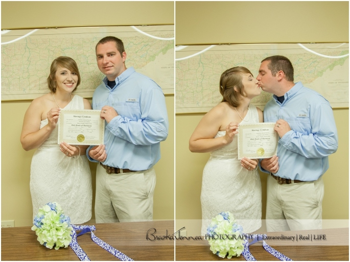 Michelle + Jonathan - Ocoee River Wedding - BraskaJennea Photography_0011.jpg