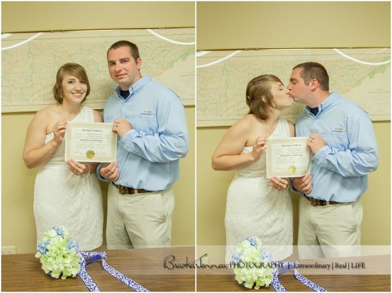Michelle + Jonathan - Ocoee River Wedding - BraskaJennea Photography_0011.jpg