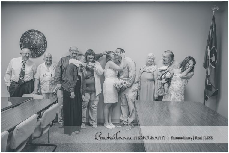 Michelle + Jonathan - Ocoee River Wedding - BraskaJennea Photography_0013.jpg